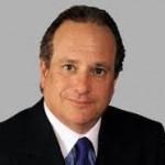 Dean Spanos