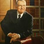 Floyd A. Cailloux