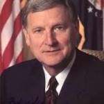 Melvin E. Carnahan