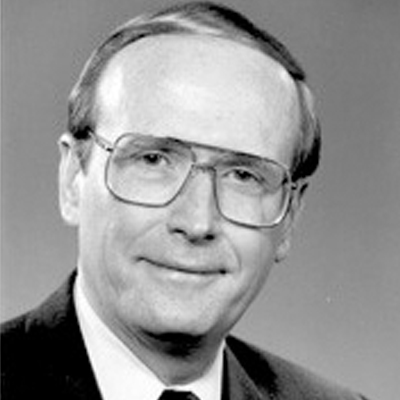 Richard H. Bryan