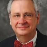 Ronald A. Seale