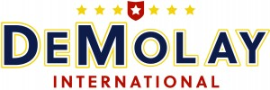 DeMolay International Logo-01