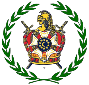 DeMolay_fOUNDATION