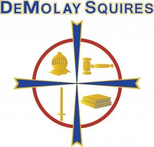 Squire Logo 2