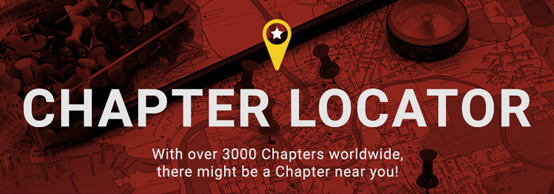 Chapter Locator
