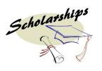 Scholarship image_001