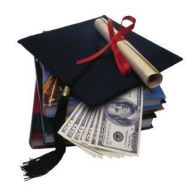Scholarship stacks_001