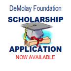 Scholarships PIX_001