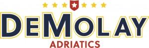 Logo_Adriatics