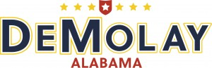 Logo_Alabama