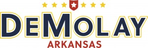 Logo_Arkansas