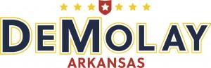Logo_Arkansas