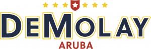 Logo_Aruba
