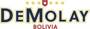 Logo_Bolivia