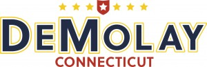 Logo_Connecticut