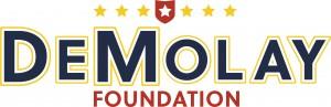 Logo_DeMolay Foundation