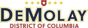 Logo_District of Columbia