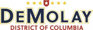 Logo_District of Columbia