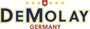 Logo_Germany