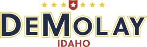 Logo_Idaho