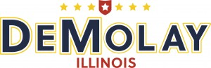 Logo_Illinois