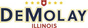 Logo_Illinois
