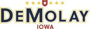 Logo_Iowa