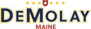 Logo_Maine