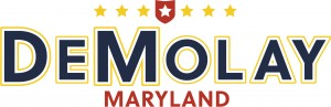 Logo_Maryland