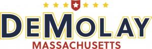 Logo_Massachusetts
