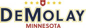 Logo_Minnesota