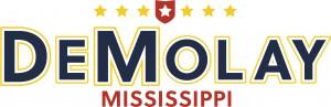 Logo_Mississippi