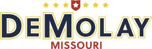 Logo_Missouri