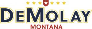 Logo_Montana