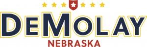 Logo_Nebraska