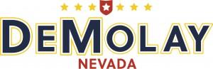 Logo_Nevada
