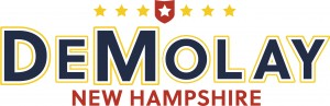Logo_New Hampshire