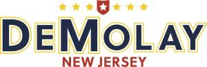 Logo_New Jersey
