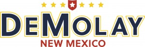 Logo_New Mexico