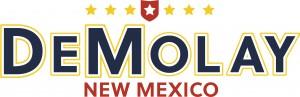 Logo_New Mexico