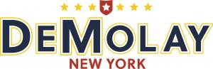 Logo_New York