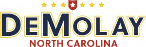 Logo_North Carolina