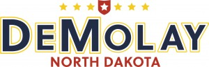 Logo_North Dakota