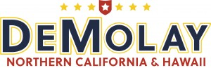 Logo_Northern California and Hawaii