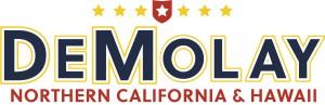 Logo_Northern California and Hawaii