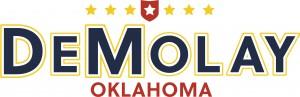 Logo_Oklahoma