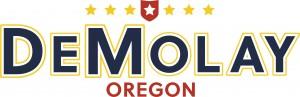 Logo_Oregon