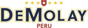 Logo_Peru