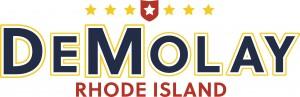 Logo_Rhode Island