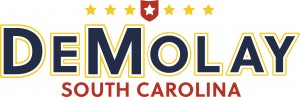 Logo_South Carolina